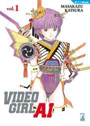 Video Girl AI 1